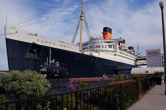 queen-mary-in-long-beach