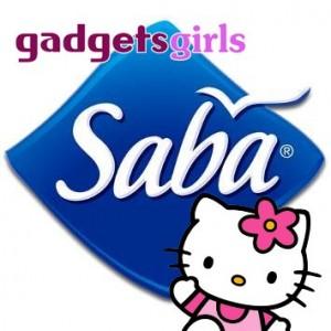 saba GG