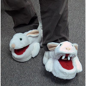 killer_bunny_slippers_add1