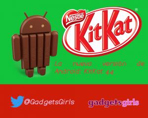kitkat gadgetsgirls