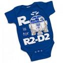 Moda para tu bebé