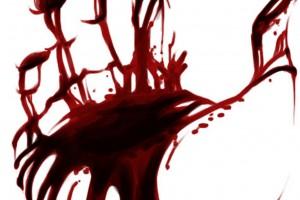 tipo de sangre