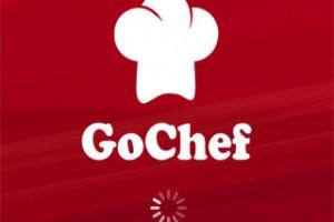 go chef aplicacion