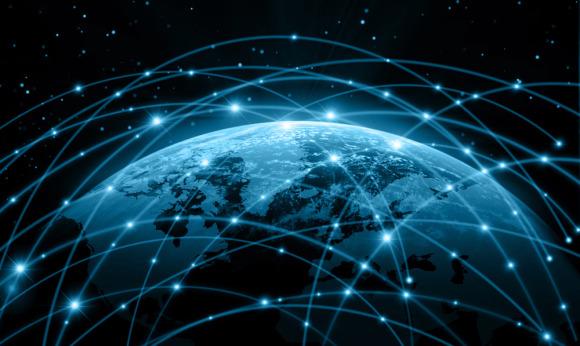 aplicaciones para agilizar el internet