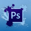 10 tips para photoshop que posiblemente no sabías