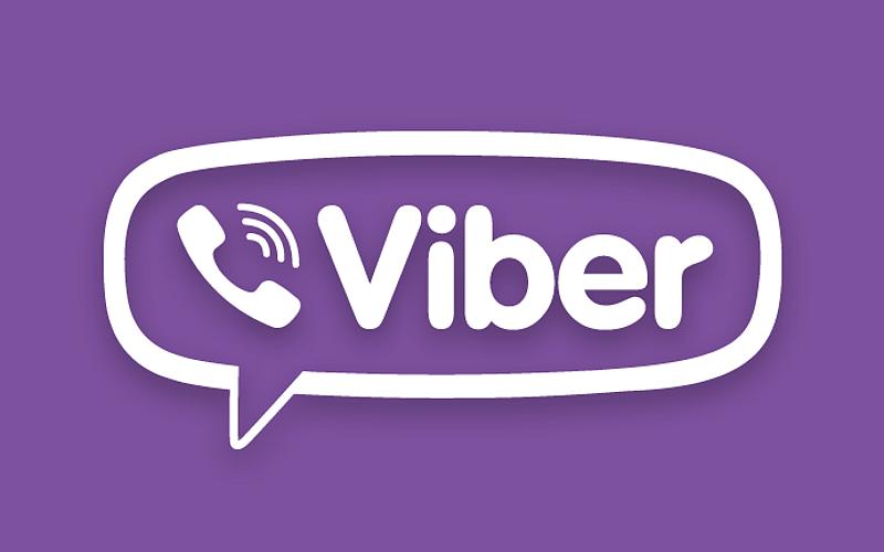 Viber llamadas gratis para iphone