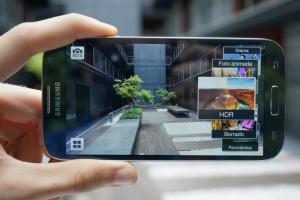 Samsung-Galaxy-S4-18-800x531