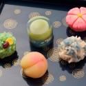 De lo mejor de la comida japonesa: ¡sus dulces!