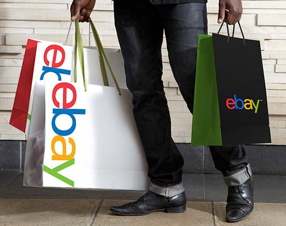 comprar por Internet seguro
