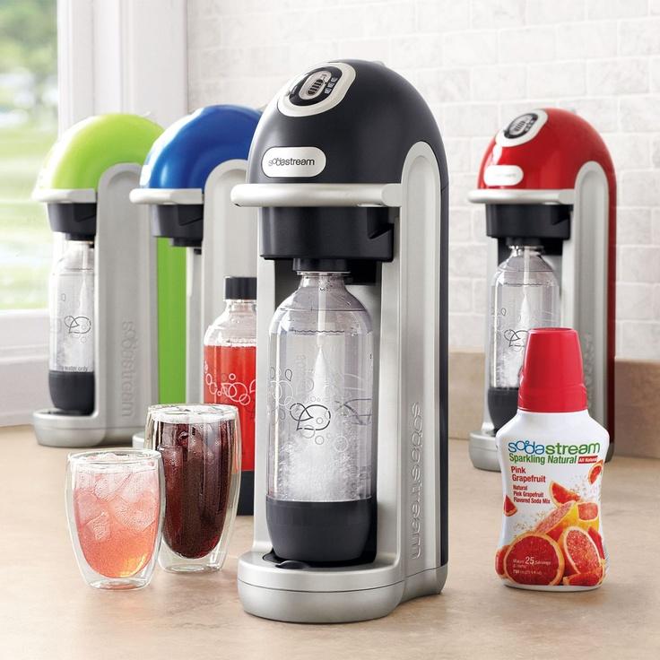 5 fabulosos gadgets para la cocina