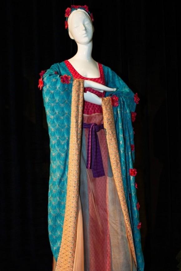 vestidos de gala 2