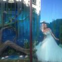 Vestidos de gala de Disney hechos por diseñadores