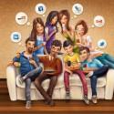 Cómo tener más tráfico en tus redes sociales