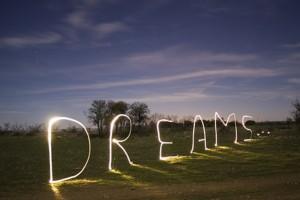 sueños