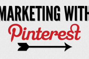 marketing-with-pinterest
