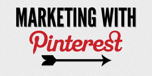 marketing-with-pinterest