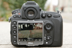 tips para tomar fotos buenas