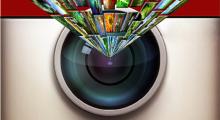 Maneja cuentas diferentes de Instagram con Instapload