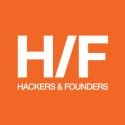 Conoce Hackers & Founders