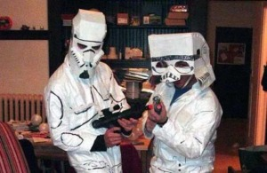 580x377_worst_stormtrooper_costume_ever_4b4dd177be116