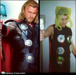Thor-costume-fail-funny-people-picture