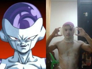 low-budget-cosplay-24