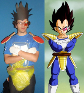 peores-cosplay
