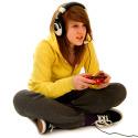 Chicas Gamer: Realidad o Mito