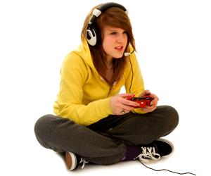 gamer-girls-xbox-6