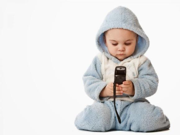 smartphone_para_niños_bebes