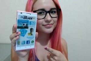 ZTE Blade L2 - Gadgets Girls