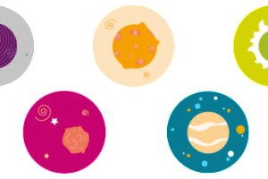 1019987410-mexico-tierra-luna