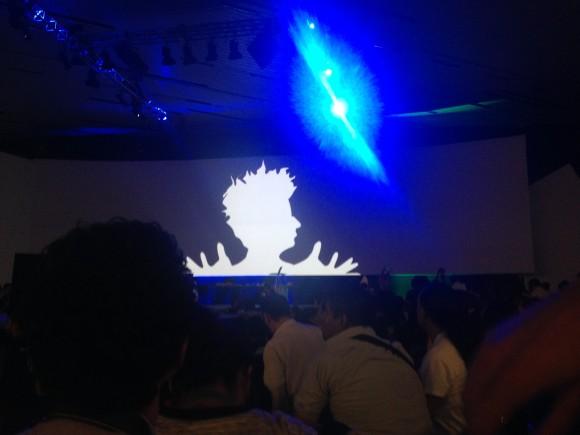 ¡El mundo de Beakman está en Campus Party 2015!