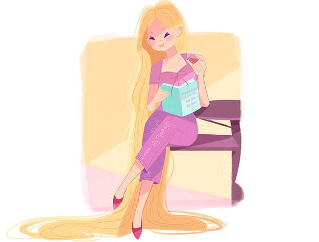 Princesa_12