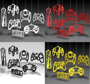 controller-ornaments-550-x-516