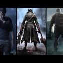 Los mejores videojuegos que se esperan para el 2016.