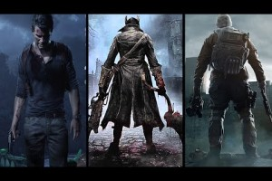 img_4127_the-top-30-upcoming-ps4-games-2015-2016-most-anticipated-ps4-games