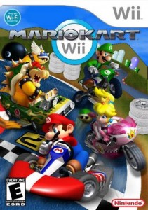 mario-kart-wii-cover
