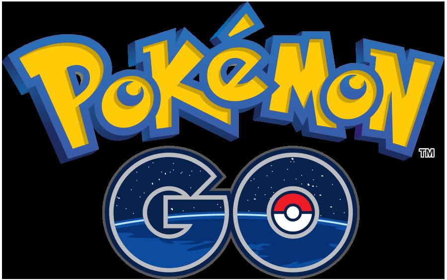 Logo_Pokémon_GO