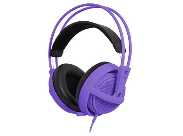 Steelseries-Siberia-v2-purple-angle