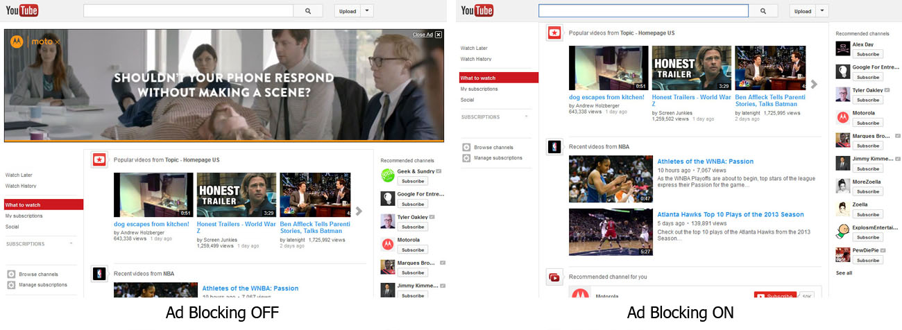 ad-blocking-you-tube-homepage-example