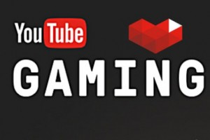 gaming-youtube-570x321