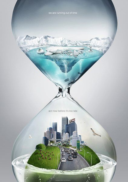 global_warming_PSA___time_by_pepey