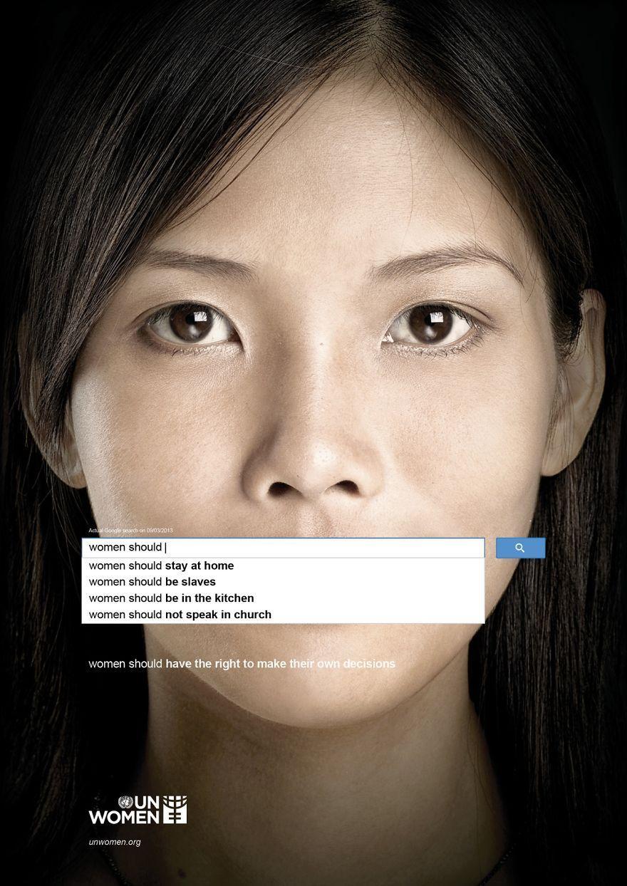 public-interest-public-awareness-ads-45-3
