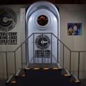 Dragon Ball Z tiene un museo de ciencia temático en Japón.