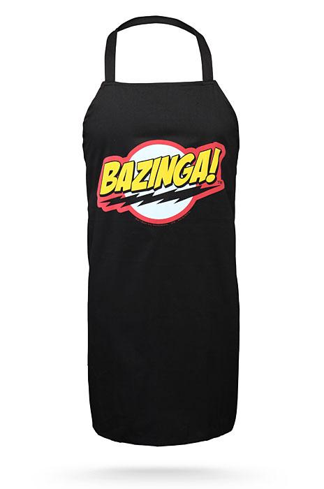 124a_bazinga_apron