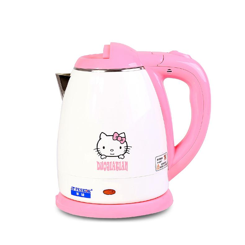 water-boiler-kitty