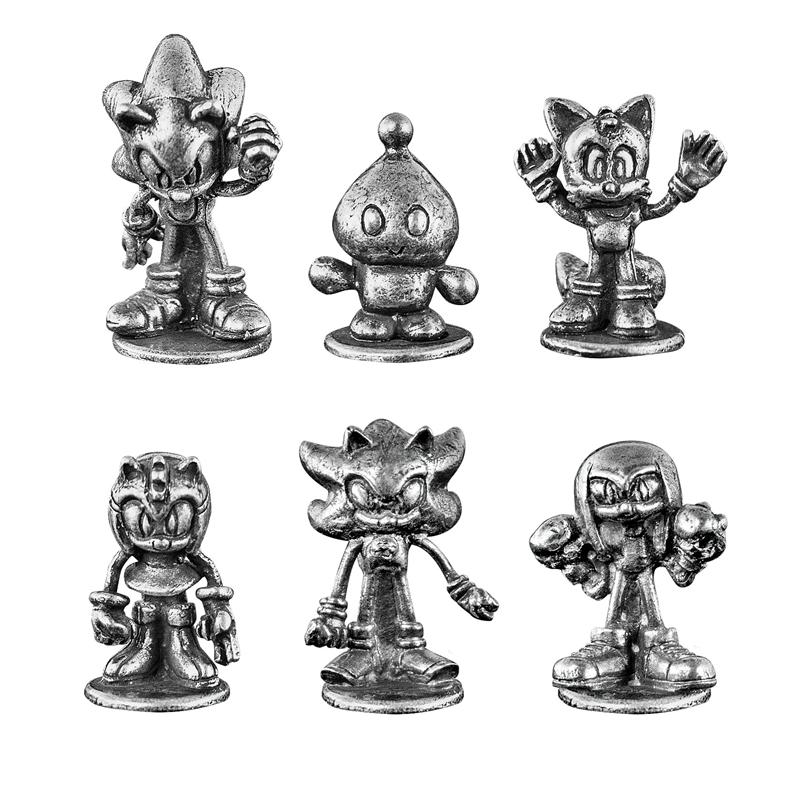 Monopoly_Sonic_Hedgehog_tokens
