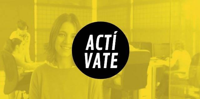 activate-2