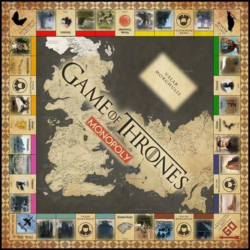 game_of_thrones_monopoly_board_game_2